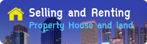 Selling and Renting Property House and Land